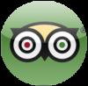 tripadvisor-app